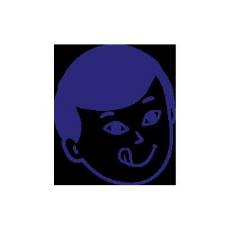 Logo A Seven Boys