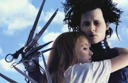 Trinta filmes internacionais que marcaram os anos 80 e 90