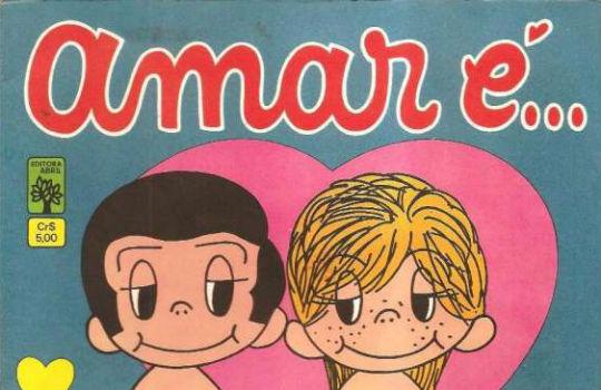 5 álbuns de figurinhas que marcaram a infância dos anos 90