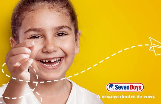 Dente de leite mole? Dicas para lidar com a troca da dentição