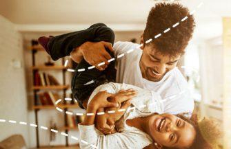 Coisas para fazer com seu filho antes que ele cresça