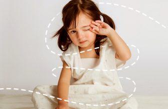 Acordar sem dificuldade: Três dicas para parar de sofrer pela manhã