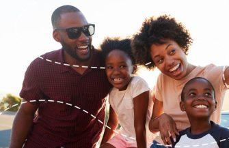 Finalmente, férias! 5 programações para você aproveitar em família.
