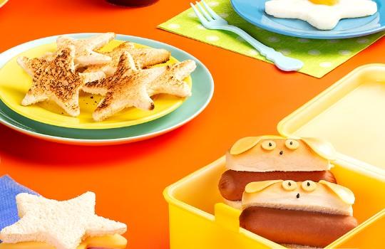 Conheça os benefícios de fazer acompanhamento nutricional desde a infância