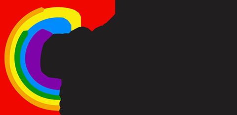 Programa Seven Boys e Diversidade